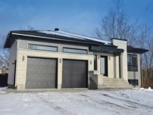 House for sale in Saint-Lazare, Montérégie, 1518, Rue de la Récolte, 25408630 - Centris