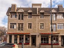 Condo for sale in Le Plateau-Mont-Royal (Montréal), Montréal (Island), 224, Avenue du Mont-Royal Est, apt. 2, 18428701 - Centris