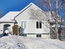 Maison à vendre à La Haute-Saint-Charles (Québec), Capitale-Nationale, 1294, Rue de l'Etna, 18728715 - Centris