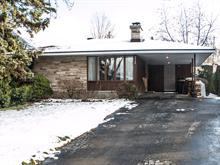 Maison à vendre à Duvernay (Laval), Laval, 3320, boulevard  Tracy, 15933946 - Centris
