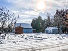 Terrain à vendre à Asbestos, Estrie, 142, Chemin  Saint-Georges Nord, 26987755 - Centris
