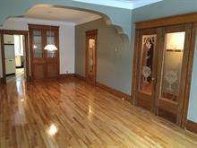 Condo / Apartment for rent in Le Plateau-Mont-Royal (Montréal), Montréal (Island), 2261, Rue  Rachel Est, 27186721 - Centris