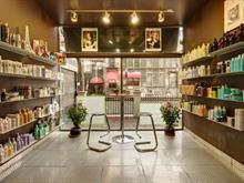 Business for sale in Ville-Marie (Montréal), Montréal (Island), 1645, boulevard  De Maisonneuve Ouest, 20806513 - Centris