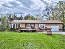Maison à vendre à Gatineau (Gatineau), Outaouais, 201, Chemin des Érables, 12437001 - Centris