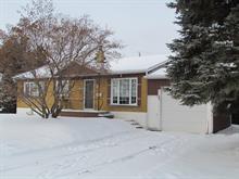House for sale in Chicoutimi (Saguenay), Saguenay/Lac-Saint-Jean, 1244, Rue  Ravel, 13520731 - Centris