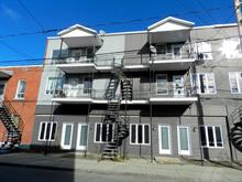 Immeuble à revenus à vendre à Shawinigan, Mauricie, 1554 - 1566, Rue  Frigon, 26223185 - Centris