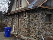 Bâtisse commerciale à vendre à Aylmer (Gatineau), Outaouais, 1404, Chemin d'Aylmer, 13656384 - Centris