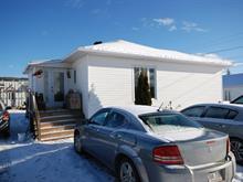 House for sale in Paspébiac, Gaspésie/Îles-de-la-Madeleine, 139, Rue  Lemarquand, 23846413 - Centris