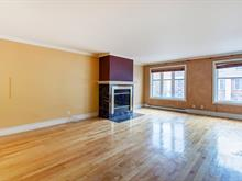 House for rent in Ville-Marie (Montréal), Montréal (Island), 805, Rue  Saint-André, 21272179 - Centris