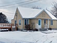 Maison à vendre à Lotbinière, Chaudière-Appalaches, 7484, Route  Marie-Victorin, 15036452 - Centris