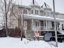 Maison à vendre à Sainte-Rose (Laval), Laval, 482, Rue  Raymond-Lasnier, 12153501 - Centris