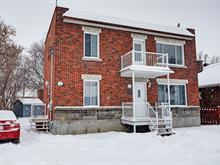 Duplex for sale in Laval-des-Rapides (Laval), Laval, 24 - 26, Avenue  Quintal, 24927172 - Centris
