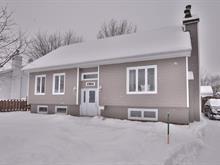 House for sale in Pointe-Calumet, Laurentides, 222, 56e Avenue, 21519674 - Centris