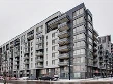Condo / Apartment for rent in Ville-Marie (Montréal), Montréal (Island), 859, Rue de la Commune Est, apt. 204, 28085953 - Centris