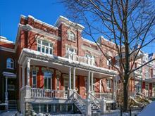 Maison à vendre à La Cité-Limoilou (Québec), Capitale-Nationale, 1037 - 1039, Avenue des Érables, 22057633 - Centris