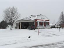 Maison à vendre à Victoriaville, Centre-du-Québec, 14, Rue  Couture, 10650651 - Centris