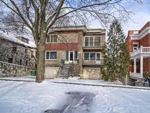 Condo / Appartement à louer à Outremont (Montréal), Montréal (Île), 1083, boulevard  Mont-Royal, 26991066 - Centris