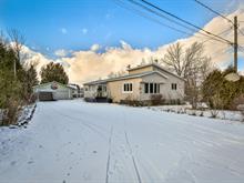 Maison mobile à vendre à La Plaine (Terrebonne), Lanaudière, 1840, Rue  Ouellette, 26995375 - Centris