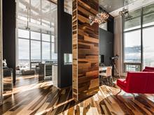 Condo / Appartement à louer à Le Sud-Ouest (Montréal), Montréal (Île), 1045, Rue  Wellington, app. PH2104, 23953467 - Centris