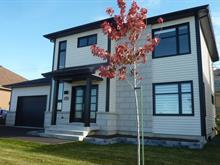 House for sale in Rimouski, Bas-Saint-Laurent, 197, Rue de l'Île-de-France, 28847056 - Centris