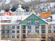 Condo for sale in Mont-Tremblant, Laurentides, 140, Chemin au Pied-de-la-Montagne, apt. 428, 27949525 - Centris