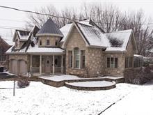 Maison à vendre à Saint-Hyacinthe, Montérégie, 275, Avenue  Denonville, 22820583 - Centris