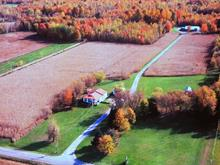 Farm for sale in Havelock, Montérégie, 658 - 662, Chemin  Cowan, 23199519 - Centris