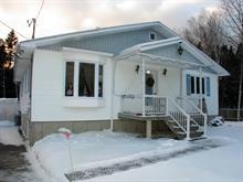 House for sale in Saint-Côme, Lanaudière, 171, 16e avenue de la  Rivière-de-la-Boule, 14825603 - Centris