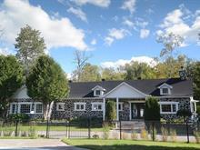 Maison à vendre à Sainte-Émélie-de-l'Énergie, Lanaudière, 150, Rue  Durand, 25012677 - Centris