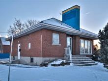 Commercial building for sale in Gatineau (Gatineau), Outaouais, 306, boulevard  Maloney Est, 13292369 - Centris