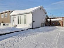 Maison à vendre à Val-d'Or, Abitibi-Témiscamingue, 505, Rue  Beauvais, 15869169 - Centris