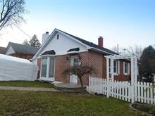 House for sale in Montréal-Nord (Montréal), Montréal (Island), 11346, Avenue  Racette, 23375226 - Centris