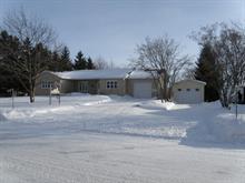 Maison à vendre à Saint-Jean-sur-Richelieu, Montérégie, 22, Rue  Mignonne, 18082317 - Centris