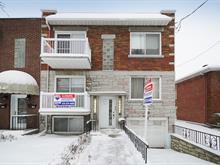 Duplex for sale in Rosemont/La Petite-Patrie (Montréal), Montréal (Island), 6143 - 6147, 39e Avenue, 12232650 - Centris