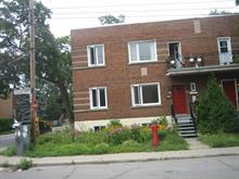 Condo / Appartement à louer à Côte-des-Neiges/Notre-Dame-de-Grâce (Montréal), Montréal (Île), 4817, Avenue  Coolbrook, 26861146 - Centris