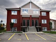 Condo à vendre à Auteuil (Laval), Laval, 7652, boulevard des Laurentides, 21654458 - Centris