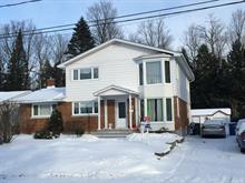 House for sale in Granby, Montérégie, 517, Rue  King, 9069873 - Centris
