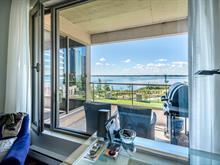 Condo / Appartement à louer à Verdun/Île-des-Soeurs (Montréal), Montréal (Île), 300, Avenue des Sommets, app. 203, 26860971 - Centris