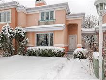 Maison de ville à vendre à Le Vieux-Longueuil (Longueuil), Montérégie, 1533, Rue  Adoncour, 27968850 - Centris