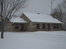 House for sale in Roxton Falls, Montérégie, 292, Rang  Sainte-Geneviève, 17874395 - Centris