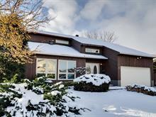 House for sale in Gatineau (Gatineau), Outaouais, 6, Avenue de la Drave, 16537456 - Centris