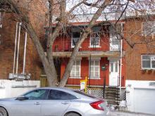 Duplex for sale in Le Plateau-Mont-Royal (Montréal), Montréal (Island), 4303 - 4305, Rue  De Bullion, 15860490 - Centris