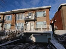Condo / Appartement à louer à Côte-des-Neiges/Notre-Dame-de-Grâce (Montréal), Montréal (Île), 7346, Rue  Ostell-Crescent, 24909103 - Centris