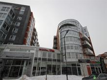 Condo à vendre à Ahuntsic-Cartierville (Montréal), Montréal (Île), 10800, Avenue  Millen, app. 7726, 13167933 - Centris