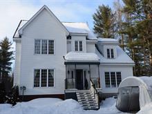 Maison à vendre à Saint-Lin/Laurentides, Lanaudière, 657, Rue  Leblanc, 13040349 - Centris