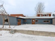 Commercial unit for rent in La Prairie, Montérégie, 102, Rue  Saint-Georges, suite 400, 17668737 - Centris