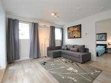 Condo à vendre à Beauharnois, Montérégie, 516, Rue des Saules, app. 2, 11656378 - Centris