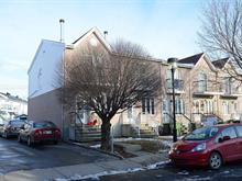 Maison à vendre à Rivière-des-Prairies/Pointe-aux-Trembles (Montréal), Montréal (Île), 1685, Avenue  Marcel-Faribault, 24209648 - Centris