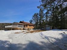 House for sale in Saint-Alexis-des-Monts, Mauricie, 2250, Rang des Pins-Rouges, 14902242 - Centris