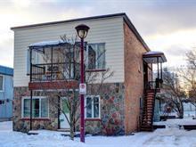Triplex à vendre à Les Rivières (Québec), Capitale-Nationale, 101 - 103A, Avenue du Chanoine-Côté, 28491195 - Centris